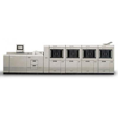 Xerox DocuPrint 4635